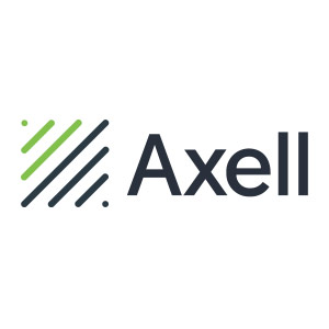 Axell Global Research Report